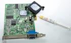 Artikel: Termisk styring af elektroniske enheder