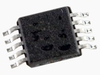 Boost Switch. Reg 3,3/5V/Adj 300mA 0,7-5