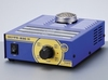 HAKKO FR830 PREHEATER FOR PCB