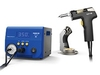 Hakko FR410 140 W Power udloddestation