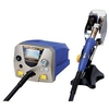 Hakko FR-811 SMD Hot Air rework system