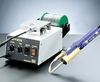 HAKKO 373 SELF FEEDER
