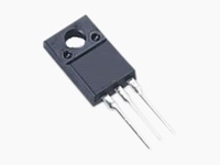 MBRF10H100CT Schottky diode 100V 10A