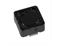 SMFS7040 SMD POWER Inductor 470uH 0,26A
