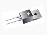 MBR10100 Schottky diode 10A 100V TO220AC